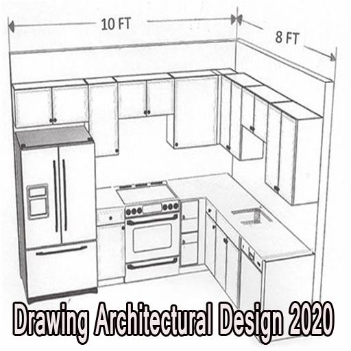 Baixar Drawing Architectural Design 2020