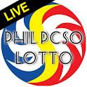 Philippine Charity Lotto Result icon