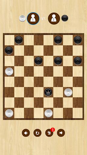 Checkers 4.5.0 screenshots 5