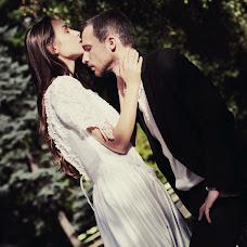 Wedding photographer Ewelina Janowicz (ewelinajanowicz). Photo of 28.09.2014