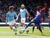 Confirmation de Pep Guardiola: Leroy Sané va quitter City pour le Bayern