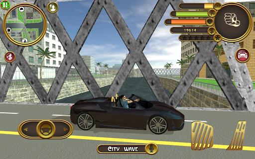 Miami Crime Police 1.2 screenshots 2