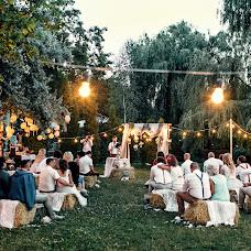 Fotógrafo de bodas Evgeniy Platonov (evgeniy). Foto del 21.01.2019