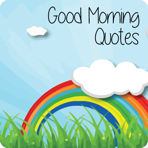 Good Morning Quotes (app)