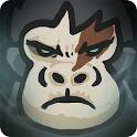 Apes Evolution World icon