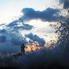 Свадебный фотограф Александр Яровиков (yrvkv). Фотография от 19.11.2014