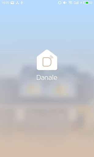 Danale 5.9.4 screenshots 1