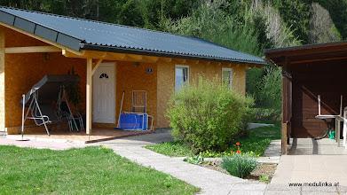 Photo: die Villa Eden - das neueste Haus im Lido - superschön eingerichtet
