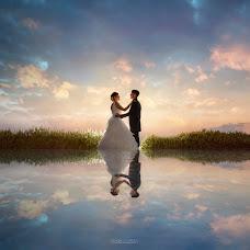 Düğün fotoğrafçısı Claudio Coppola (coppola). 14.09.2018 fotoları