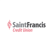 Saint Francis Credit Union