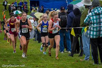 Photo: Varsity Girls 3A Eastern Washington Regional Cross Country Championship  Prints: http://photos.garypaulson.net/p280949539/e4918d800