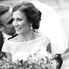 Wedding photographer Lyubov Rodina (loverodina). Photo of 27.03.2014