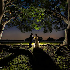 Wedding photographer Jant Sanchez (jantsanchez). Photo of 13.08.2017