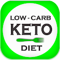 Ketogenic Diet APK