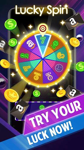 Pinball Go! screenshots 1