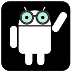 DroidAdmin for Android - Advice 3.8