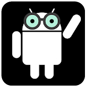 Download DroidAdmin for Android Free