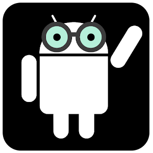 DroidAdmin for Android - Advice for PC