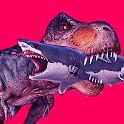 Miami Rex icon