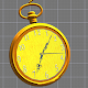 3D Real Time Pocket Watch Interactive Download on Windows