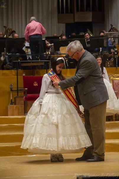 Ensayo Exaltaciones. Sara Larrazábal Bernal y su Corte de Honor.