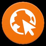 BitsHD APK icon