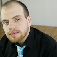 Greg Finney