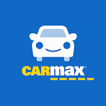 CarMax – Cars for Sale: Search Used Car Inventory 3.7.0