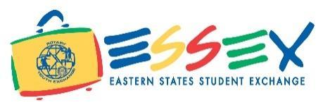 ESSEX_Logo_PC_RGB