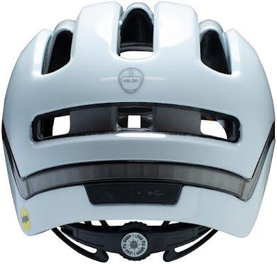 Nutcase Vio MIPS LED Helmet alternate image 13
