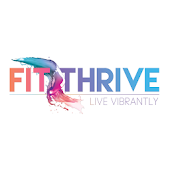 Fit Thrive