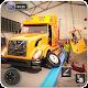 Truck Builder Auto Repair Mechanic Simulator Games Download on Windows