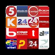 Popular News In Macedonian