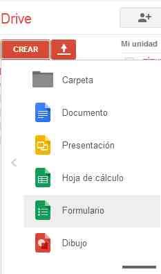 crear f.jpg