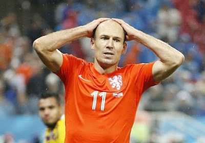 Na Promes en Kongolo vallen nu ook Pröpper en Karsdorp uit voor Nederland-België