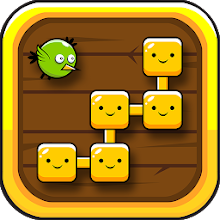 Breakout Birdie Escape 2 Download on Windows