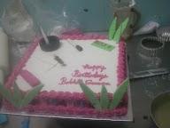 24 Hour Cake photo 3