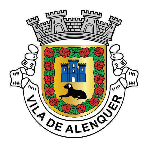 AlertaAlenquer