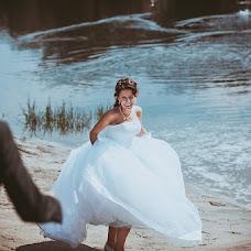 婚礼摄影师Olga Lisova(OliaB)。04.11.2013的照片