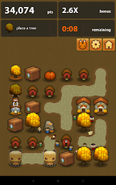 Triple Town Screenshot 12