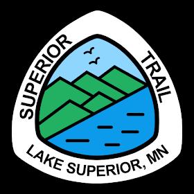 Superior Trail Guide