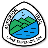 Superior Trail Guide