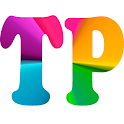 Tabla Periódica icon