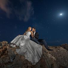 Wedding photographer Fernando Cerrone (cerrone). Photo of 13.07.2016