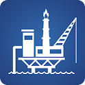 Oil & Gas Rig Inspection App