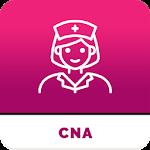 CNA Practice Test 2019 2.1
