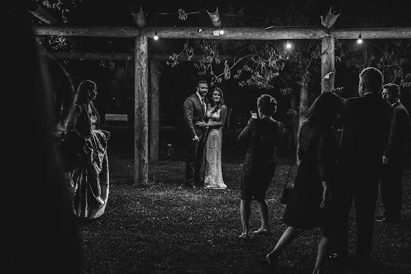 Fotógrafo de bodas Alvaro Tejeda (tejeda). Foto del 18.04.2017