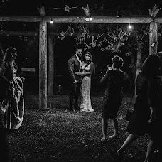 Wedding photographer Alvaro Tejeda (tejeda). Photo of 18.04.2017