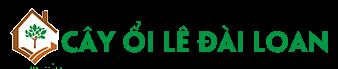 Cây Ổi Lê Đài Loan