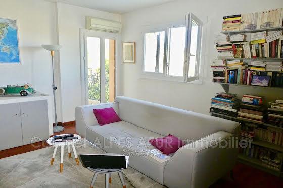 Vente appartement 3 pièces 81,9 m2